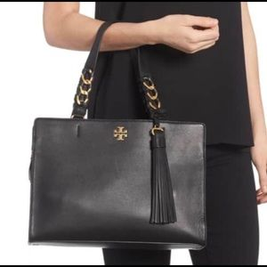 Tori Burch Handbag